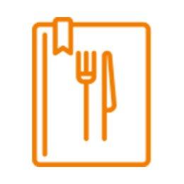 Ir a Gastronomía y Manualidades