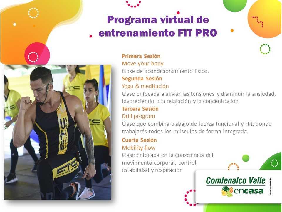 deportes-fit-pro-2