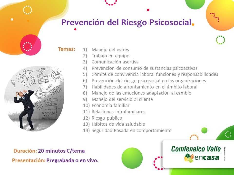 educacion-riesgo-psicosocial-1