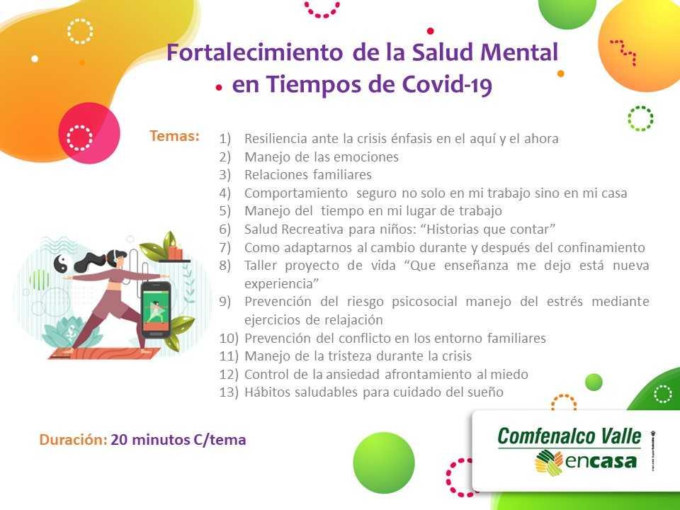 educacion-riesgo-psicosocial-2