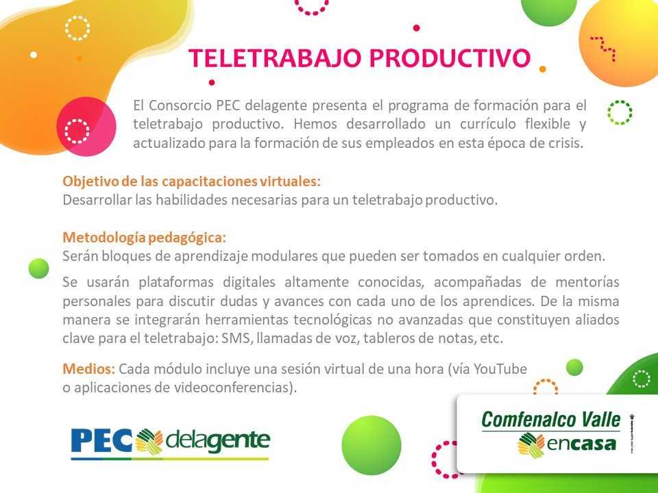 educacion-teletrabajo-productivo-1