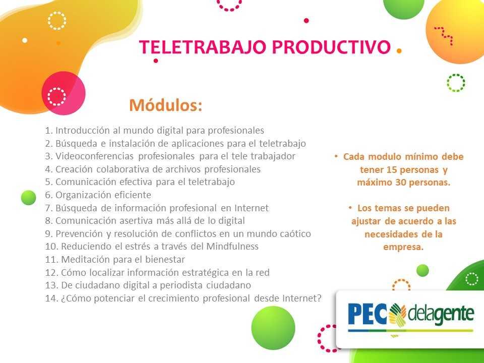 educacion-teletrabajo-productivo-2