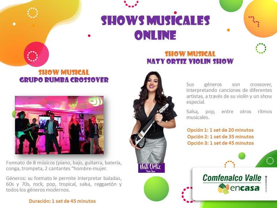 recreacion-show-musicales-2