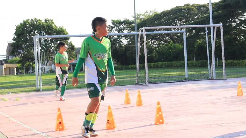 academia-deportiva-futbol-3