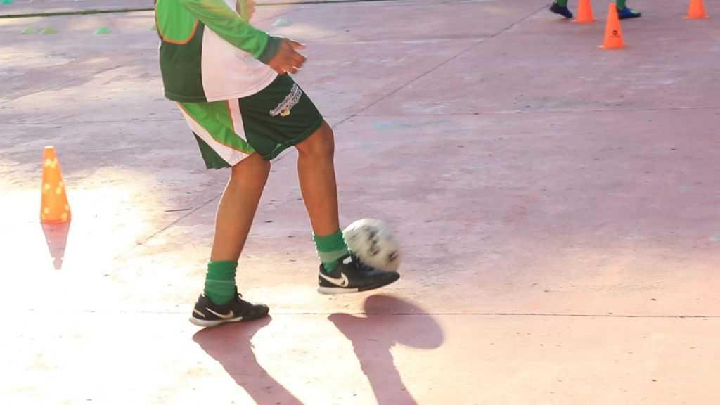academia-deportiva-futbol-4
