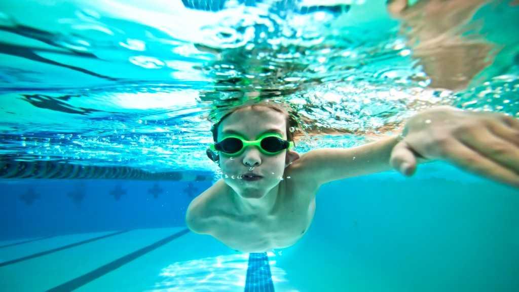 academia-deportiva-natacion