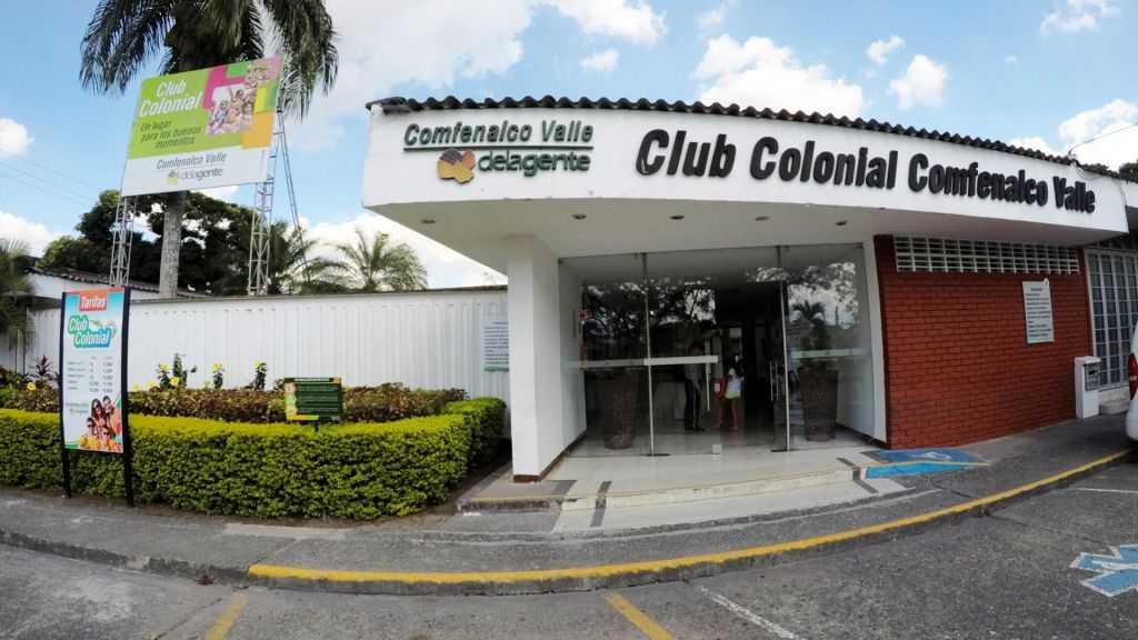 centro-recreacional-club-colonial-1