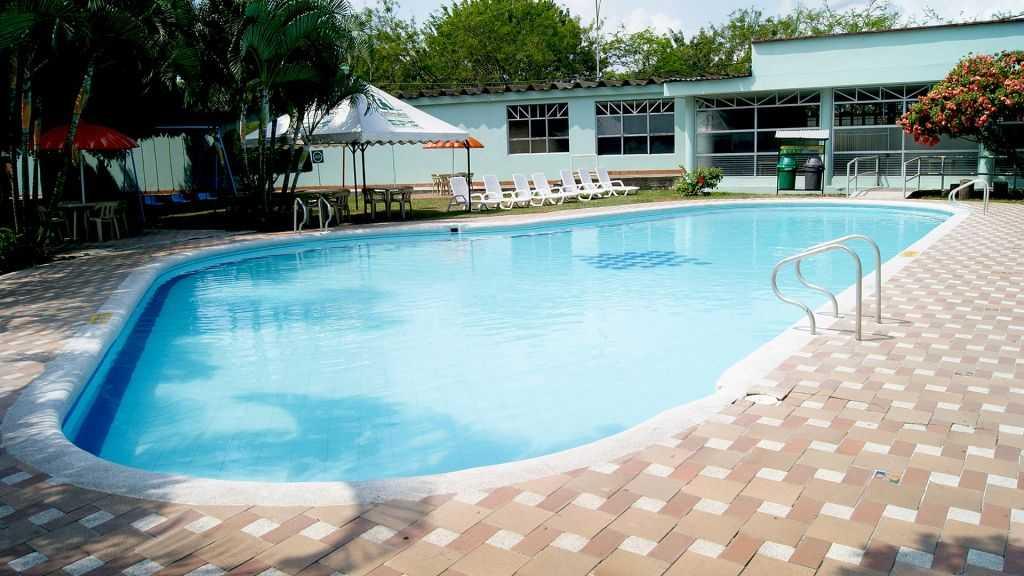 centro-recreacional-club-colonial-2