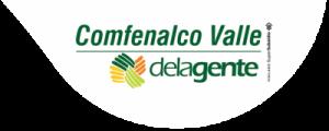 Logo Comfenalco Valle