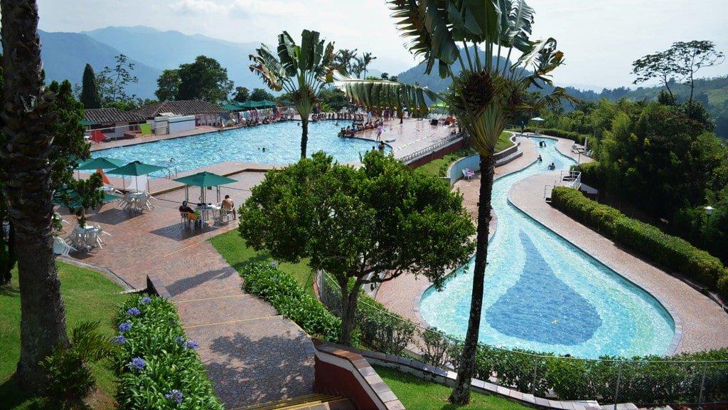 hotel-centro-recreacional-yanaconas-4-min