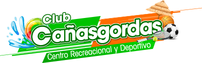 Logo Club Cañasgordas