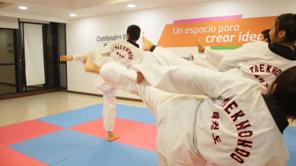 taekwondo-10