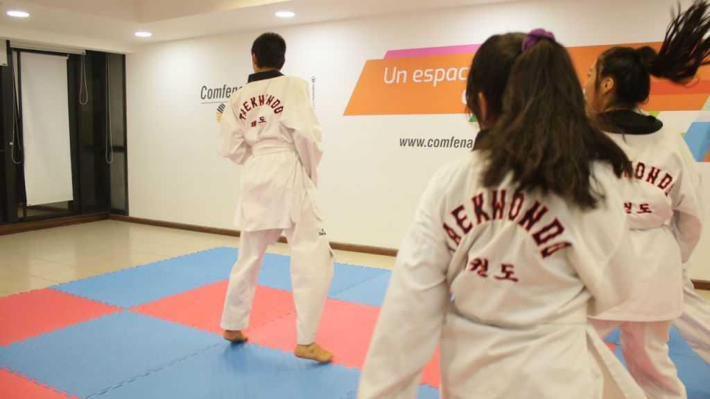 taekwondo-11