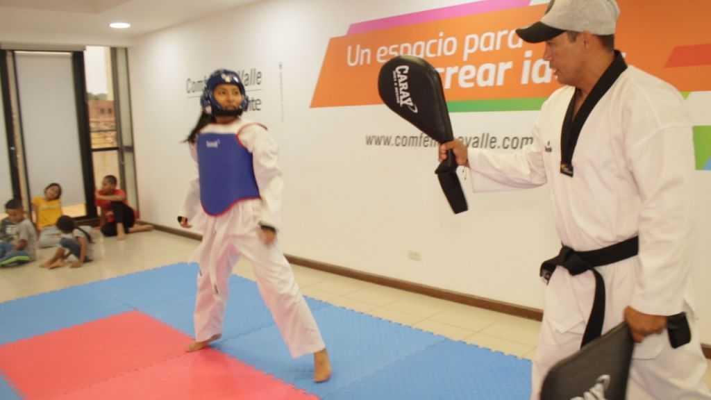 taekwondo-7