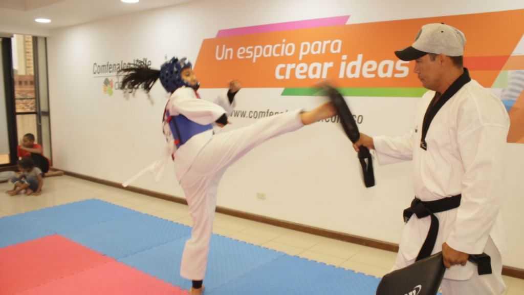 taekwondo-8