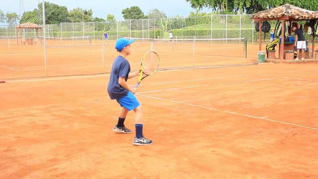 tenis-de-campo-1
