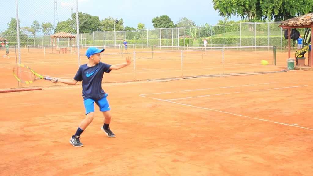 tenis-de-campo-2