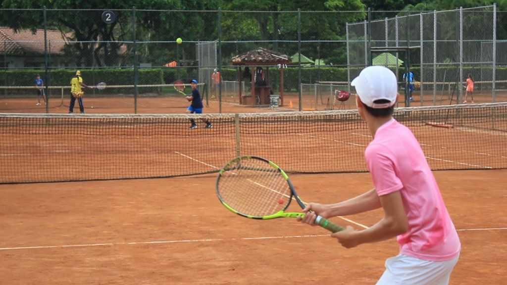tenis-de-campo-3