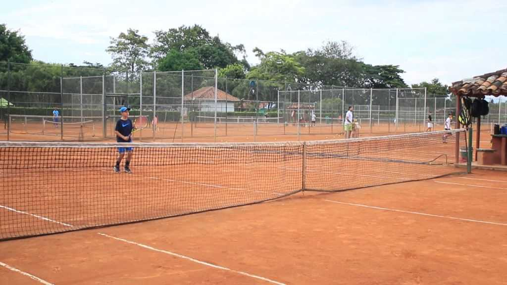 tenis-de-campo-4