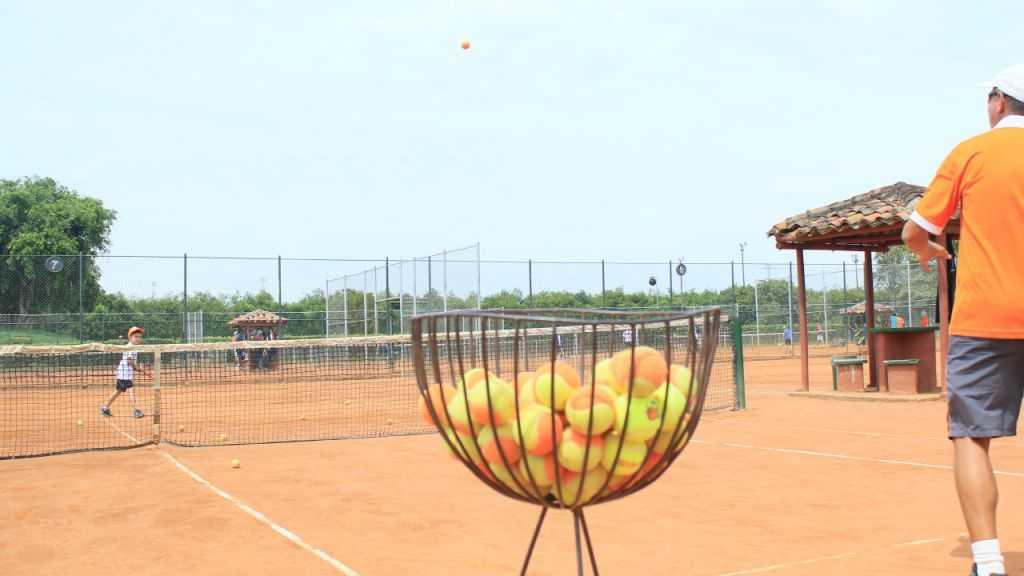 tenis-de-campo-5