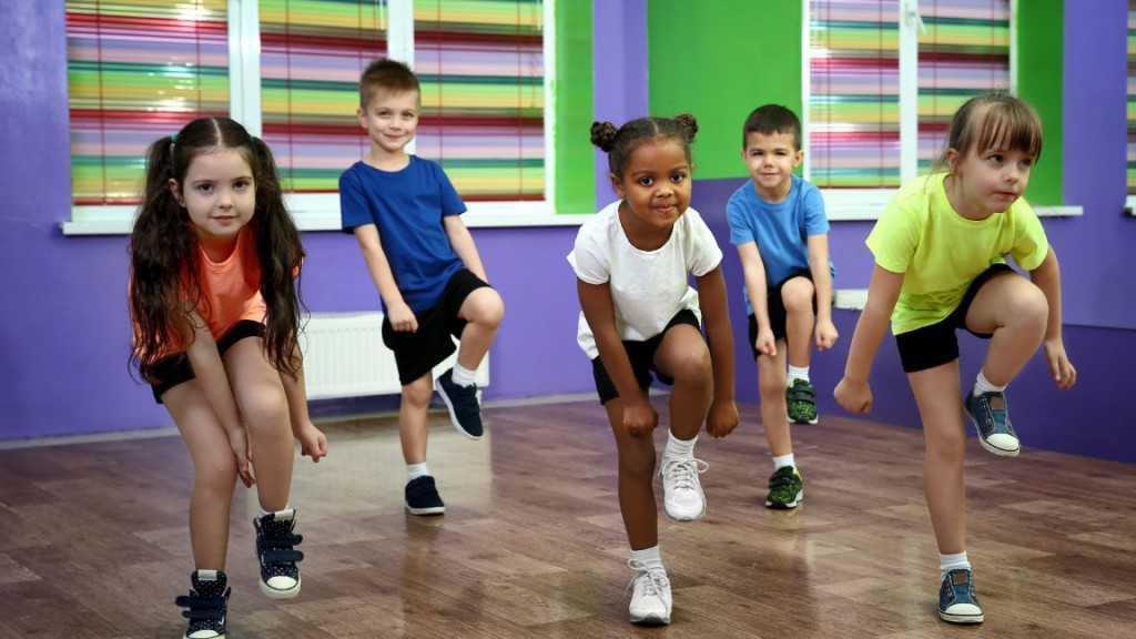 baile-deportivo