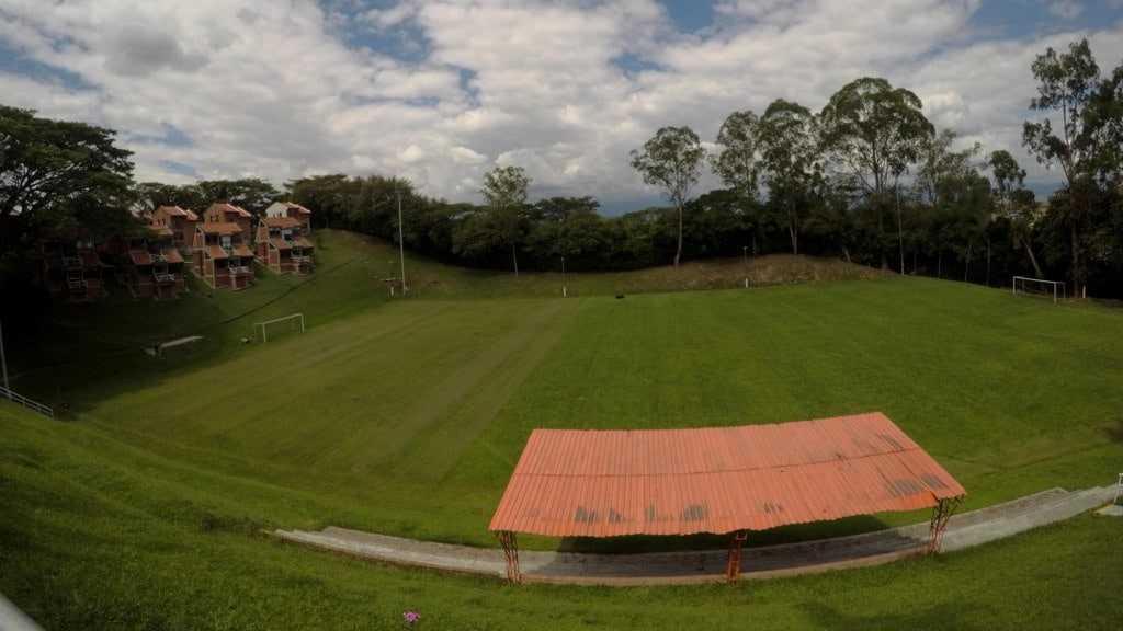 escenarios-deportivos-cartago-1-min