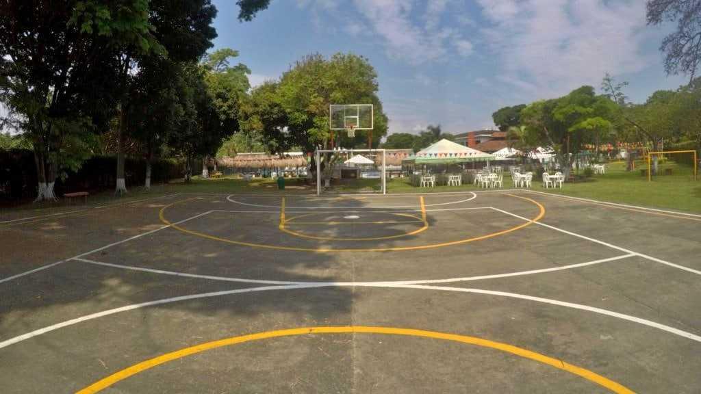 escenarios-deportivos-palmira-2-min