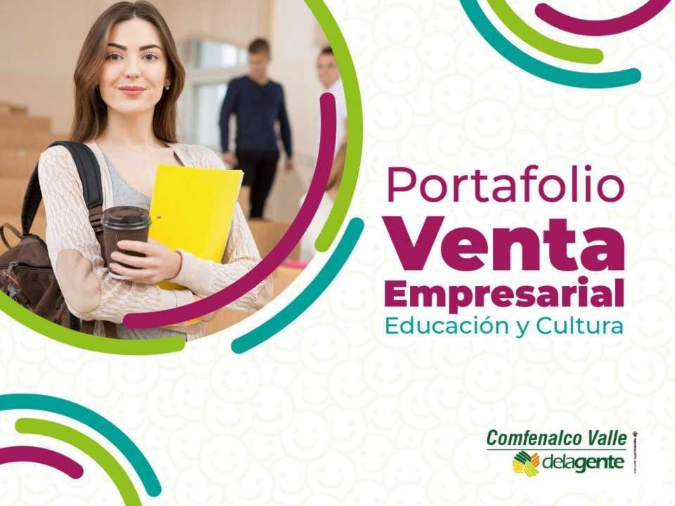 PORTAFOLIO EMPRESARIAL 2021 - EDUCACION Y CULTURA_page-0001
