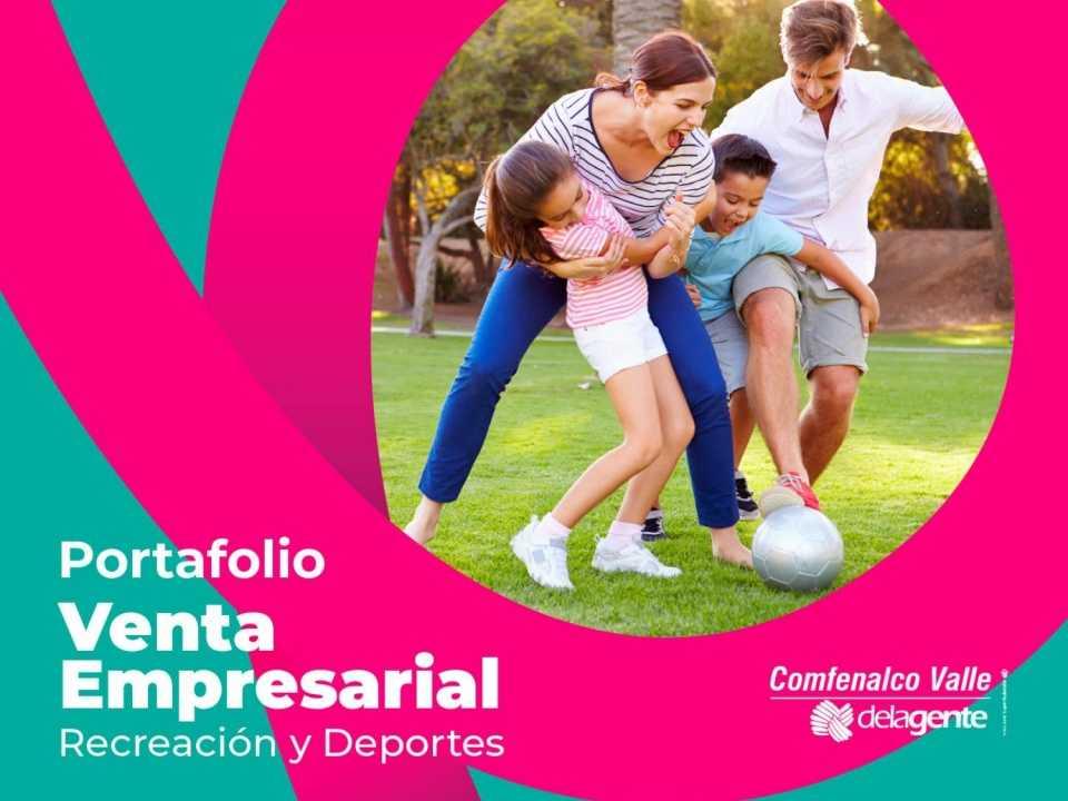 PORTAFOLIO EMPRESARIAL 2021 RECREACION Y DEPORTES LANDING_page-0001